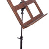 ALaCrateRentals-MusicStand-Angle