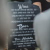 ALaCrateRentals-Ray-and-Kelly-Photography-213-Slate-Chalkboard-Sign