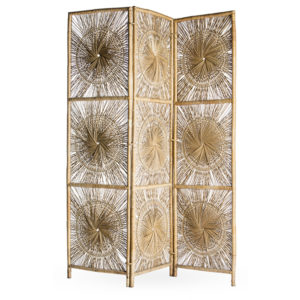 ALaCrateRentals-Screen-Wicker-WEB-ALaCrateRentals-Screen-Wicker