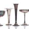 ALaCrateRentals-Silver-TarneshedVessels