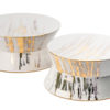ALaCrateRentals-Stand-Cake-JDWolfe-WhiteGold-Two