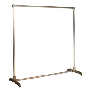 ALaCrateRentals-Stand-Metal-Hanging-Angle