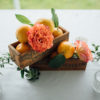 ALaCrateRentals-Tim-Tab-Studios-Photography-0110-Cheese-Box-Centerpiece