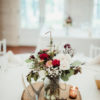 ALaCrateRentals-Twig-And-Olive-Antler-Centerpiece-Decor