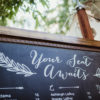 ALaCrateRentals-Twig-&-Olive-0269-Gold-Wide-XXL-Chalkboard-Seating-Assignments-Camp-Wandawega-Wedding