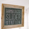 ALaCrateRentals-m-three-studio-1151-Barn-Wood-M-Chalkboard