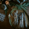 ALaCrateRentals-natural-intuition-Flatware-photo-474