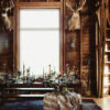 ALaCrateRentals-natural-intuition-photo-78-Moroccan-Throw - RAD photo retreat styled shoot
