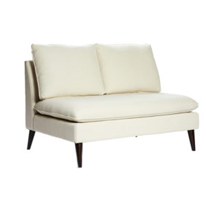 A-La-Crate-Rentals-Sofa_oatmeal-Vera-settee-Angle-lounge-furniture-rentals-madison-wi