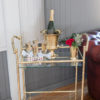 ALaCrateRentals-Maison-Meredith-647-CBE-brass-glass-bar-cart
