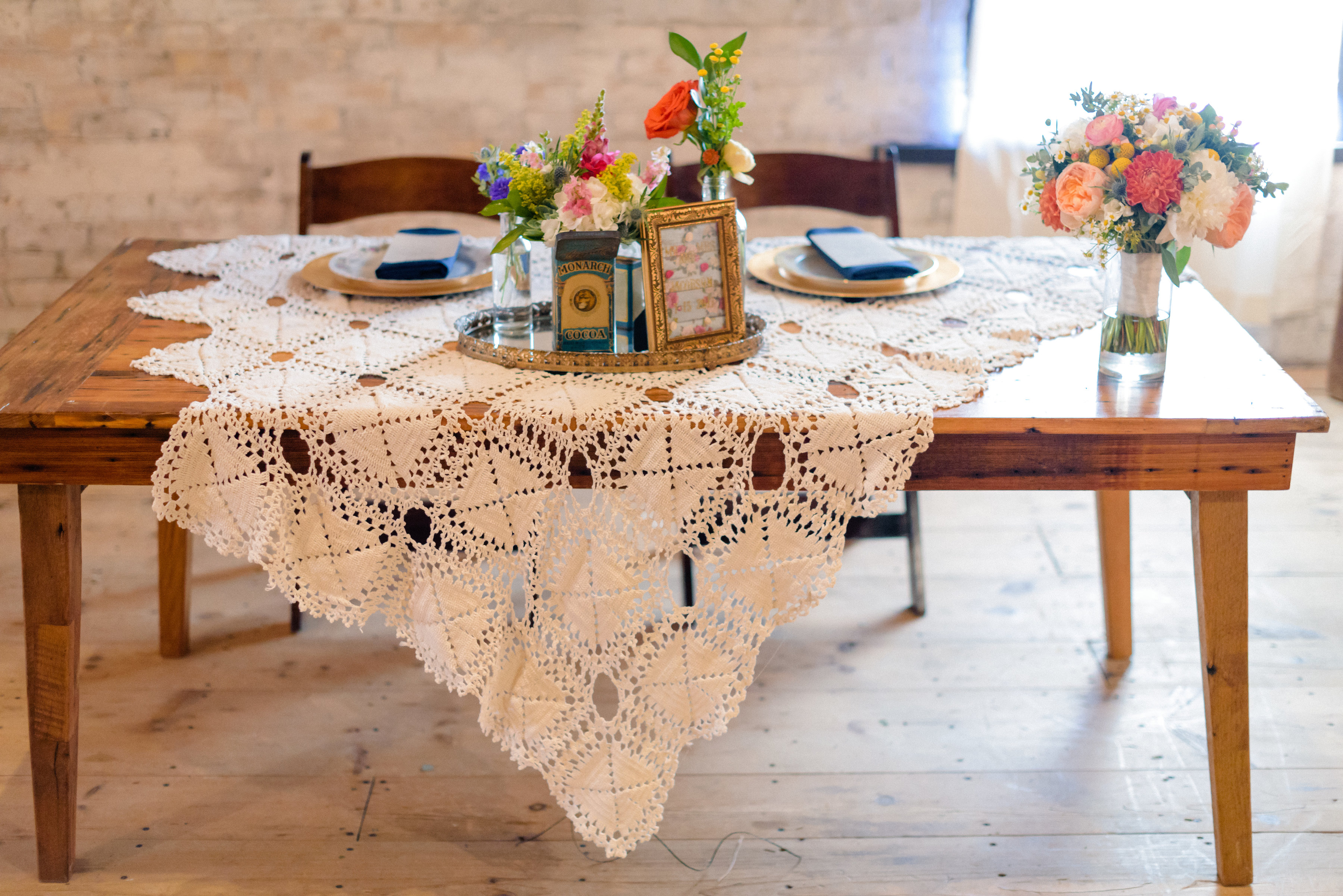 ALaCrateRentals-Tim-Fitch-Photography-Meghan-Erik-Wedding-431-5-harvest-table-sweetheart-The-Lageret