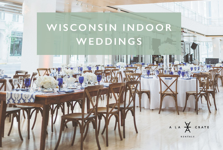 Wisconsin-Indoor-Weddings-A-LA-CRATE-RENTALS-Indoor-Wedding-Rentals