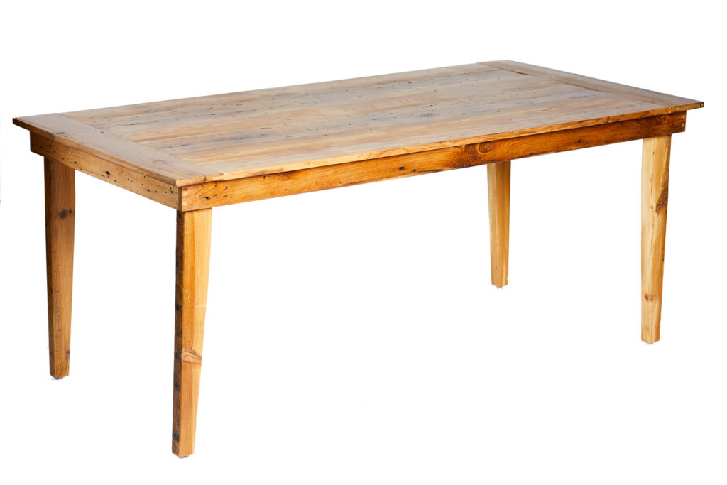A-La-Made-Goods-6-foot-harvest-table-angle