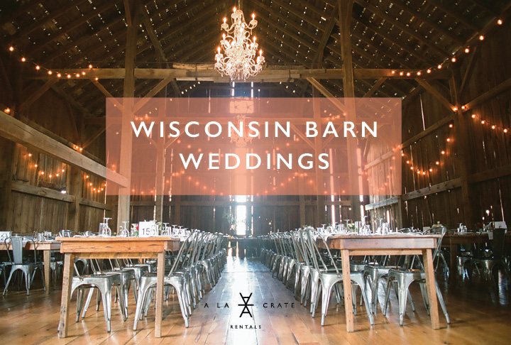 Wisconsin-Barn-Weddings-A-LA-CRATE-RENTALS