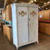 armoire rental event rental madison wi
