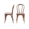 Bentwood Chair Rental Wisconsin Event Rentals Madison WI Classic Wood Stacking Chairs