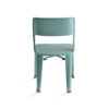 Mint Green Metal Chair Rental Madison Wi Fun Chair Rentals