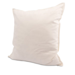 White Pillow Rental Madison Wisconsin A La Crate Rentals