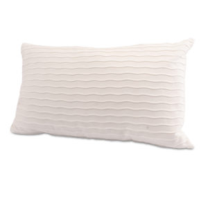 White Velvet Pillow Rental A La Crate Rentals Madison Wisconsin