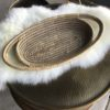 Sheepskin Rental Lounge Design Rentals Madison Wisconsin A La Crate Event Rentals Boutique