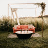 Wedding Planner and Guide Styled Shoot Wisconsin Farm to Table