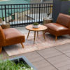 Small Lounge Area Rental Furniture Event Boutique Rentals Wisconsin Outdoor Furniture Rentals