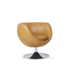 Swipe right to rent this chair for your event lounge