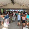 Glen Erin Celtic House Grand Opening Janesville WI