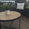 Lounge package for life, and those who like to live off the grid. Modern Event Outdoor Rentals WI